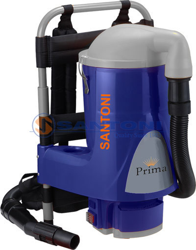 Car Vacuum Cleaner Best Steam Wet And Dry Cleaners India