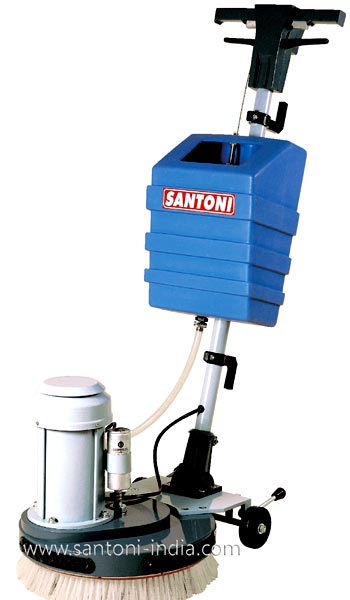http://www.santoni-india.com/products/cleaning_machines/renew/multiscrubl.jpg